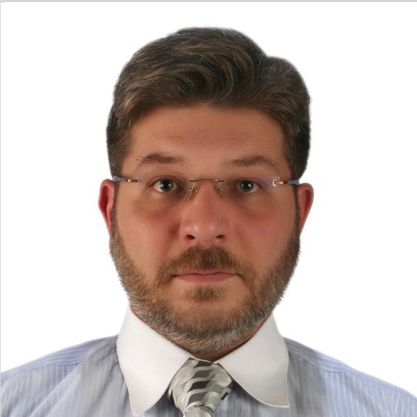 Ahmet Muhtar Kutun