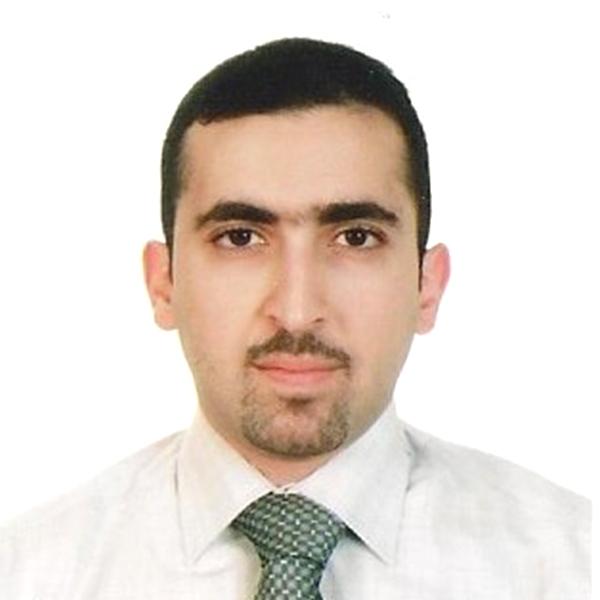 Amjad Abu-Daff