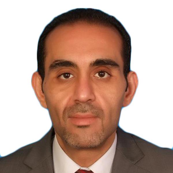 Hatem Jalambou